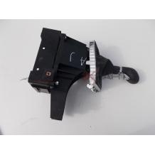 Скоростен лост за OPEL ASTRA J 6 SPEED MANUAL GEAR SELECTOR SHIFTER  55598025