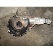 Преден диференциал за LAND ROVER RANGE ROVER 4.4 TDV8 Diesel 2.76 Front Diff Differential BH42-3017-AB