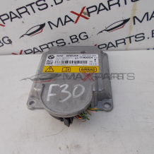 Централа AIRBAG за BMW F30 SRS Control Module 34526865298 0265020424