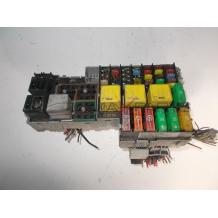 Бушонно табло за OPEL COMBO FUSE BOX 13142780