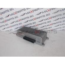 Усилвател за Audi A4 Amplifier 8T0035223AB 8T0035223