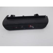 Панел с копчета за AUDI A1 8X0959673