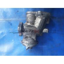 EGR клапан за Opel Astra G 1,7 DTI 97184925