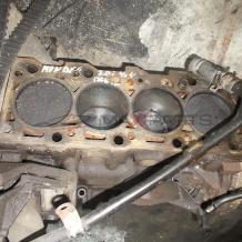 Двигателен блок за FORD MONDEO 2.0i 136HP 4X4  NGA ENGINE