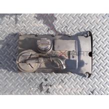 Капак клапани за VW PASSAT 6 2.0 TDI Engine Rocker Cover