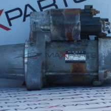Стартер за Mercedes-Benz CLA 220 Blueefficiency STARTER A2709060026 428000-9140