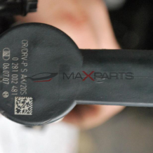 Регулатор налягане за BMW 330 D E92 Pressure regulator                      0281002481