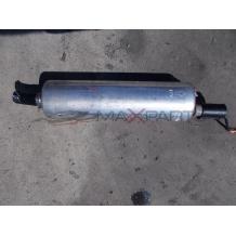 Горивна помпа за LAND ROVER RANGE ROVER VOGUE SE TDV8 4.4D fuel pump  7.50051.70