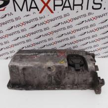 Картер за VW Jetta 2.0TDI OIL PAN 038103603N