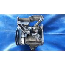 Дроселова клапа за BMW E36 1.8 IS 140HP THROTTLE BODY  17273459
