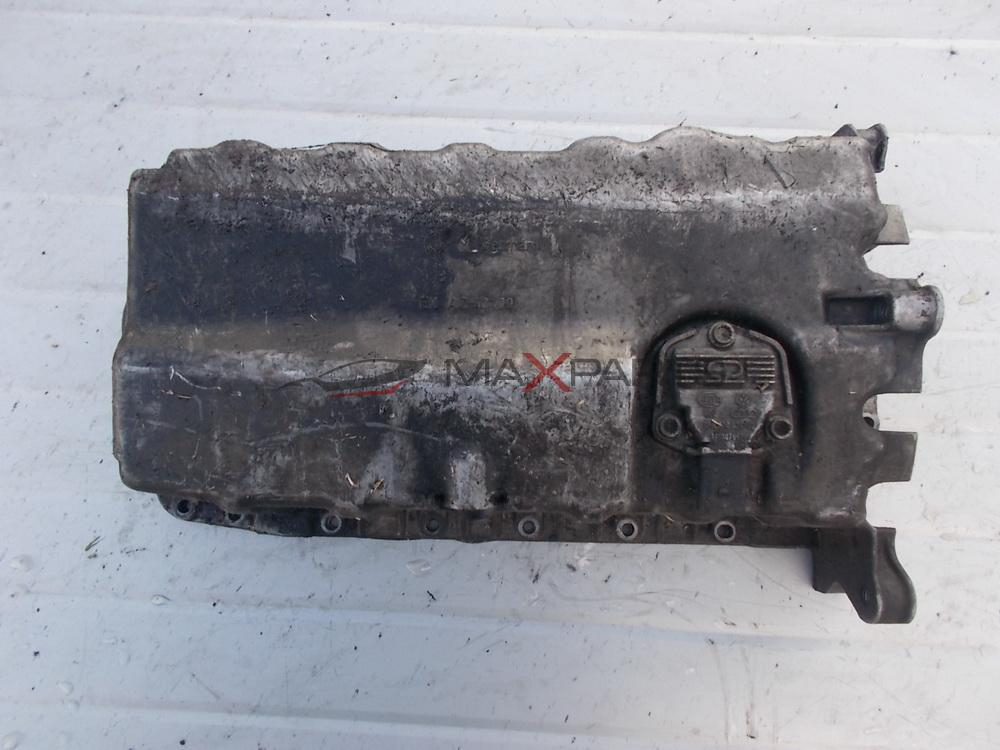 Картер за VW GOLF 5 1.9/2.0 TDI   038103603AG  038 103 603 AG OIL PAN
