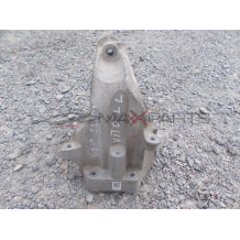 Лапа за MERCEDES BENZ VITO W639 2.2CDI A6512231504 ENGINE MOUNT