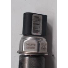 Датчик налягане на гориво за MERCEDES C-CLASS W204 2.2 CDI DELPHI  9307Z521A    55PP22-01