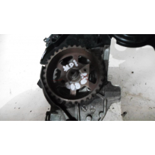 ГНП за PEUGEOT 308 1.6 HDI Fuel pump 9683703780  0445010102   0 445 010 102