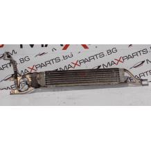 Охладител скорости за Mercedes-Benz A200 CDI A1695000200
