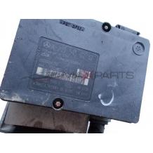 ABS модул за MERCEDES CL203 ABS PUMP A2095450232  A0034319412  10.0925-1500.3   10.0204-0251.4