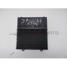 Усилвател за JAGUAR S-TYPE AMPLIFIER 2R8318C808BA R406617066