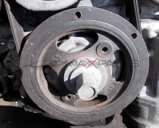 Шайба колянов вал за Toyota Rav 4 2.2D4D 13408-0R011