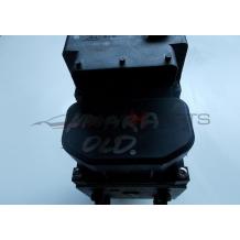 ABS модул за NISSAN NAVARA  2.5 TDI 133 Hp ABS PUMP 11000031300  47660VK310 48952270  19250520
