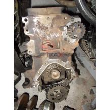 Двигателен блок за VW AUDI 1.4 16V AHW
