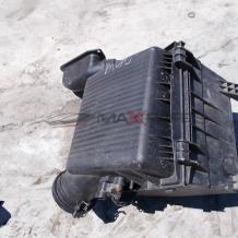Филтърна кутия за LAND ROVER DISCOVERY TD5 AIR FILTER BOX