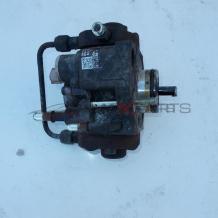 ГНП за FORD TRANSIT 2.2TDCI Diesel Fuel Pump 6C1Q9B395AE HU2940000403 6C1Q-9B395-AE HU294000-0403