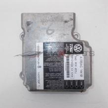 Централа airbag за VW PASSAT 6 AIRBAG CONTROL MODULE 5N0959655J