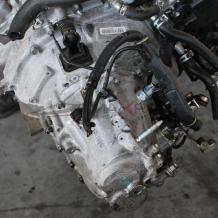 Скоростна кутия за Honda Civic 1.8I R18Z4 6 СКОРОСТИ