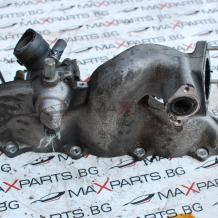 Колектор  за Opel Antara 2.0CDTI 96440365