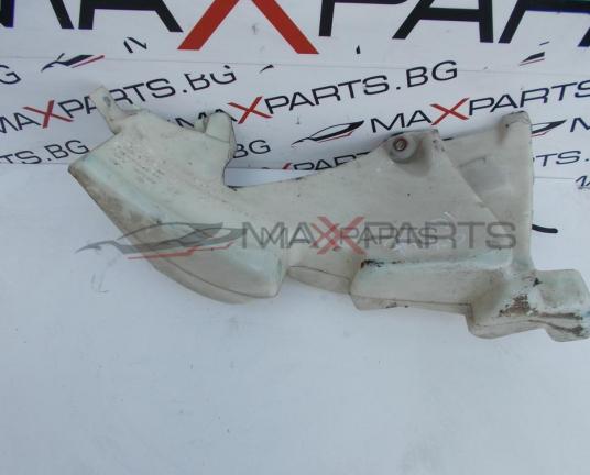Казанче чистачки за Audi A4 3.0TDI
