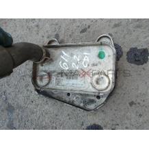 Топлообменник за MERCEDES C-CLASS W203 2.2 CDI   A6111880301  A 611 188 03 01