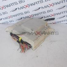 Комфорт модул за Lexus IS220 COMFORT CONTROL MODULE 82730-53020