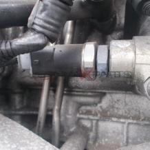 Датчик налягане на гориво за Volvo XC70 2.4 D5 fuel pressure sensor 0281002527 8631588