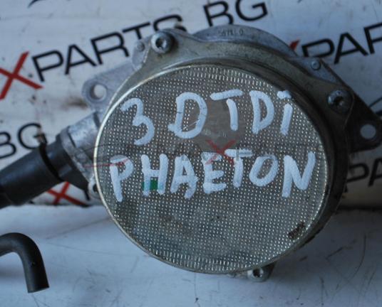 Вакуум помпа за VW PHAETON 3.0 TDI 059145100J