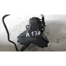 ГНП за MERCEDES A-CLASS  W168 1.7 CDI Fuel pump A6110700501  0445010008   A 611 070 05 01  0 445 010 008