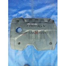 KIA RIO 1.5 CRDI 2008 109 Hp ENGINE COVER