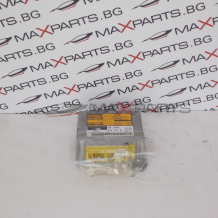 Централа AIRBAG за Lexus IS220 SRS Control Module 0285001904 8917053110
