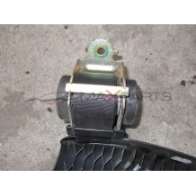 Заден колан за PEUGEOT 307 CC