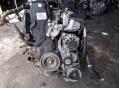 FORD C MAX 2.0 TDCI 33000KM!!! UFDB ENGINE