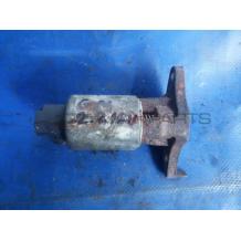 EGR клапан за Opel  Vectra 2.2L GM 12565517 12569552