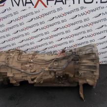 Автоматична скоростна кутия за Nissan Navara 3.0DCI AUTOMATIC GEARBOX