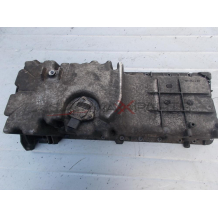 Картер за BMW E60 530 D   7793495   ZB 7 793 495 OIL PAN