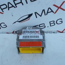Централа AIRBAG за Audi A4 B7 SRS Control Module 8E0959655G 0285001668