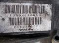 Автоматична скоростна кутия за Volvo S40 2.4 D5 AUTOMATIC GEARBOX 31259282 30735596 55-51SN 31259282 P31259282