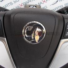 AIR BAG волан за Opel Insignia STEERING WHEEL AIRBAG