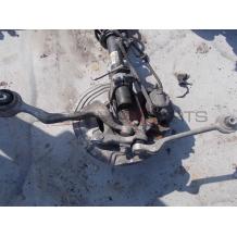 Десен носач за BMW E92 COUPE 330 D 231 HP AUTO