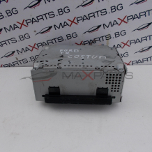 CD player за Ford Transit Custom GK2T-18C815-HF