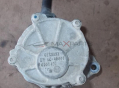 Вакуум помпа за MERCEDES VITO W639 2.2 CDI 651 VACUUM PUMP AC-46000