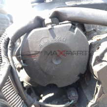 Вакуум помпа за Mercedes-Benz W211 2.7CDI 6460100667