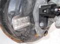 Серво усилвател за VW JETTA 2.0 TDI BRAKE SERVO  1K2614105AR  1K2 614 105 AR